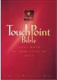 Touch Point Bible